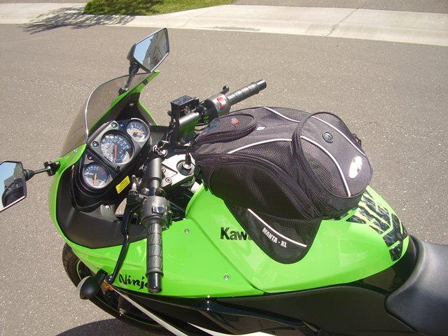 Suggestions For A Good Tank Bag On The 08 Page 3