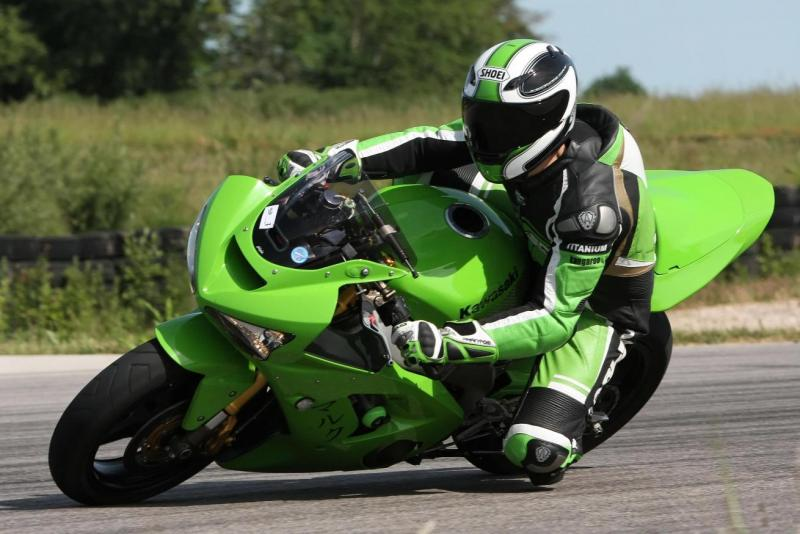 2003-2004 Kawasaki Zx-6r Picture Thread!!-009.jpg