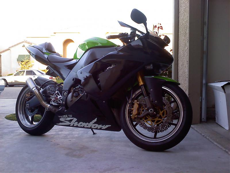 ZX10R picture thread..-0406001851.jpg