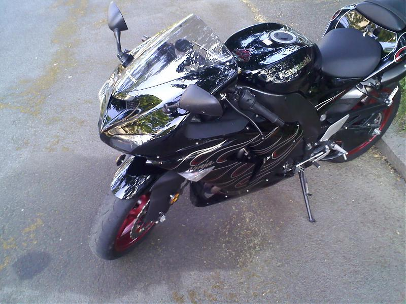 ZX10R picture thread..-0527001845a.jpg
