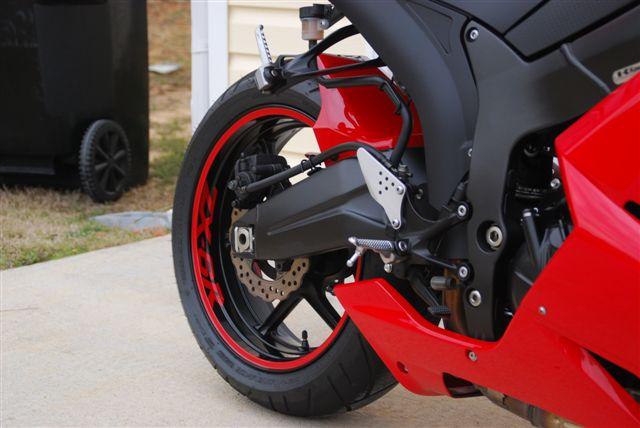 rear tire hugger? - page 2 - kawiforums - kawasaki motorcycle forums