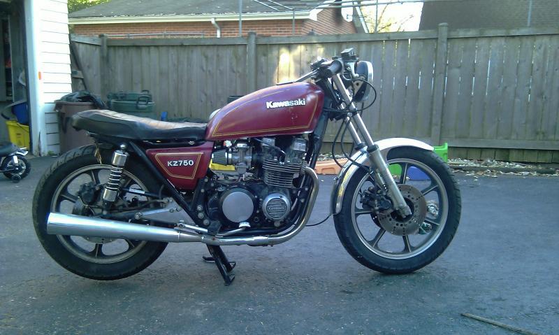 KZ 750 Bobber-1.jpg