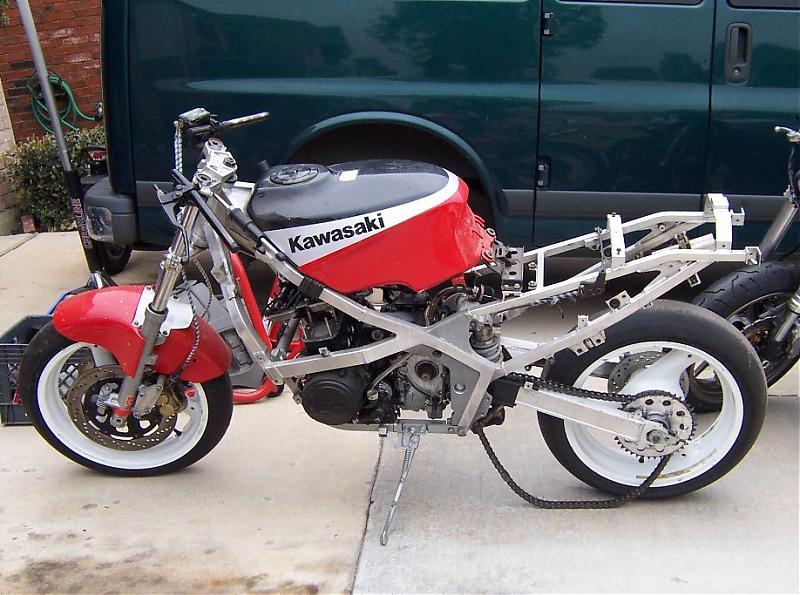 87 ZX600 Aluminum Frame Racebike-100_5944.jpg