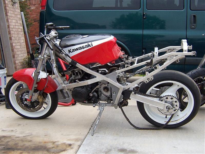 87 ZX600 Aluminum Frame Racebike-100_5945.jpg