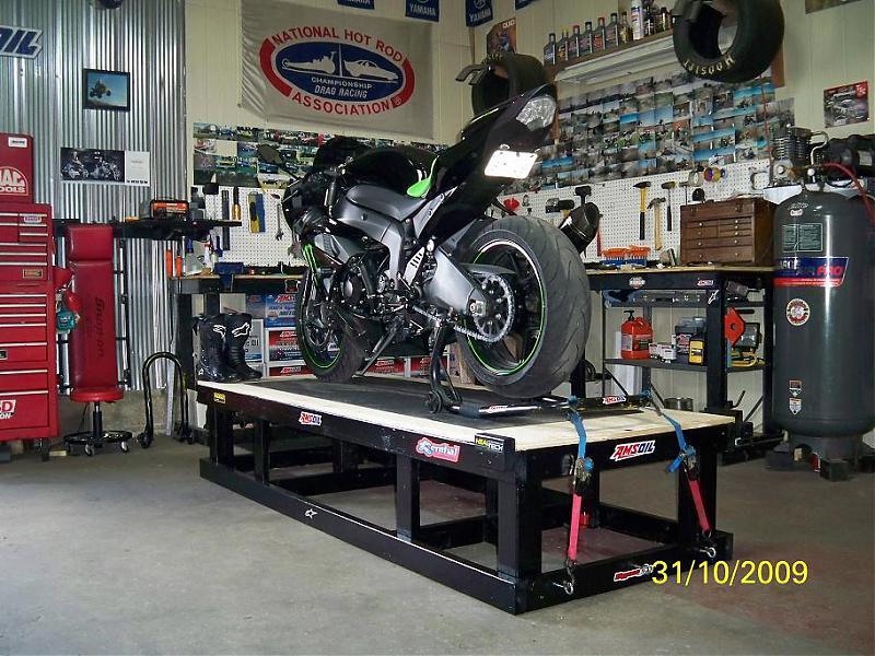 27398d1257112273-poor-mans-bike-lift-101_0682.jpg