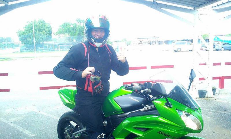 15,000 mile (24,000km) 2012 Ninja650 service-1071568_573101472729014_260527969_o.jpg