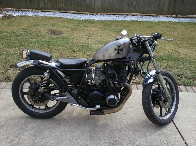 KZ 750 Bobber-12.jpg