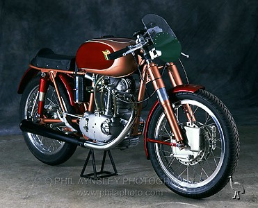 for the racerssome old GP bikes   Page 4   Kawasaki