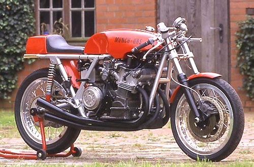 for the racerssome old GP bikes - Page 2 - KawiForums