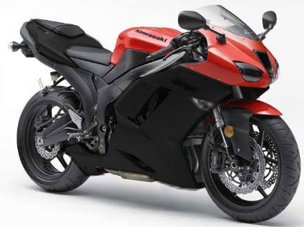 Photoshop ideas for 07/08 ZX6R-20071108164043-0-1702.jpg