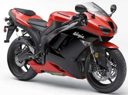 Photoshop ideas for 07/08 ZX6R-20071108173145-0-2970.jpg