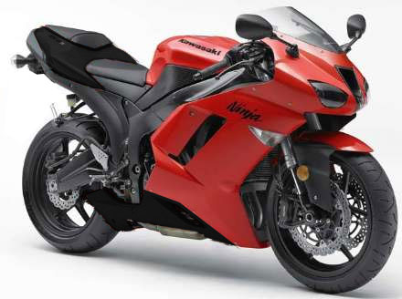 Photoshop ideas for 07/08 ZX6R-20071108175816-1-765.jpg