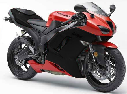 Photoshop ideas for 07/08 ZX6R-20071108175816-2-6693.jpg