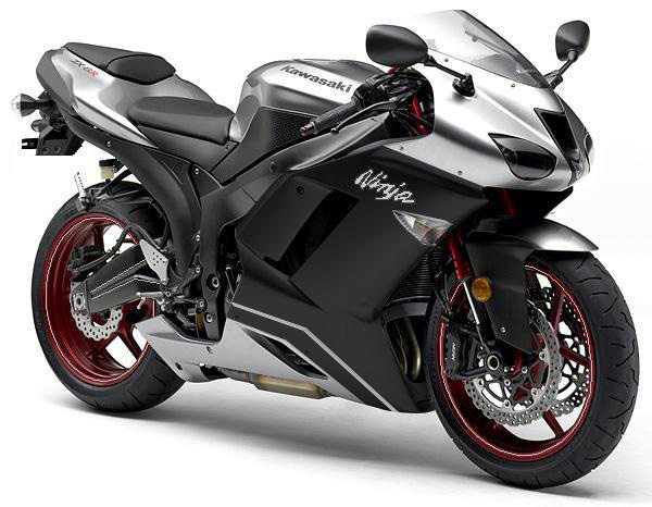 Photoshop ideas for 07/08 ZX6R-20071109055937-0-7799.jpg