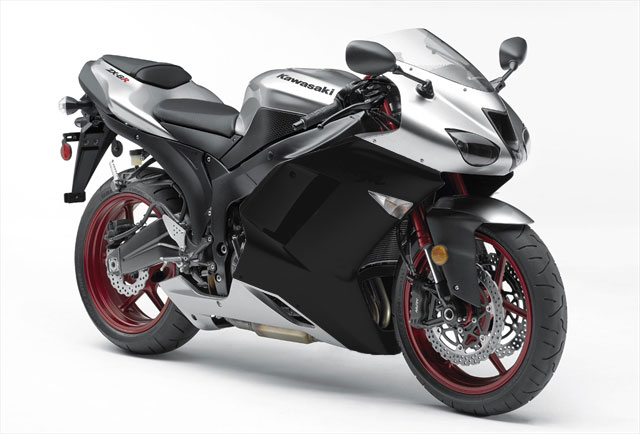 Photoshop ideas for 07/08 ZX6R-20071109220729-0-4449.jpg