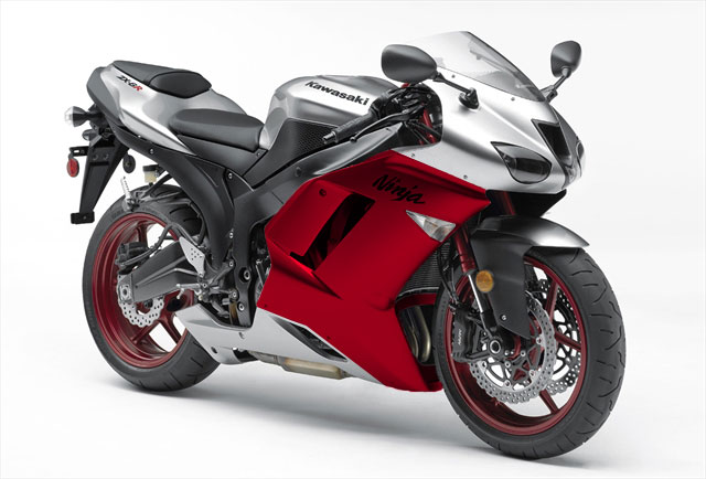 Photoshop ideas for 07/08 ZX6R-20071111230116-0-5721.jpg