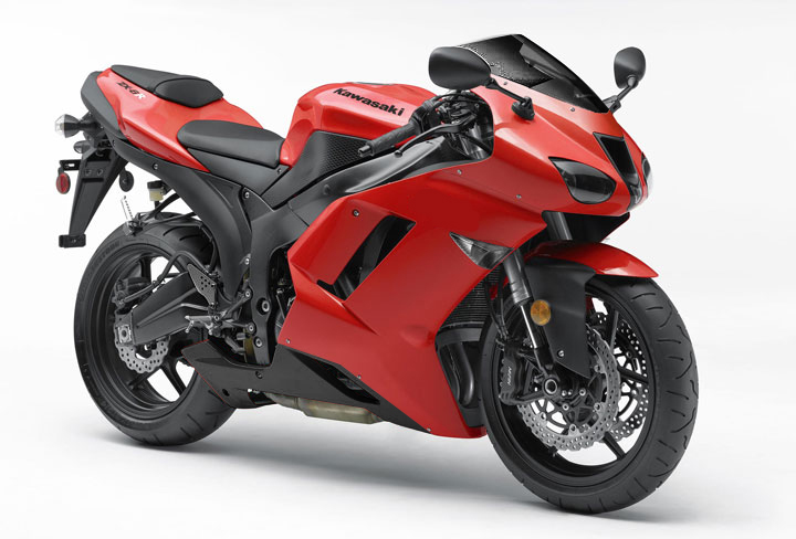 Photoshop ideas for 07/08 ZX6R-20071112092641-0-3986.jpg