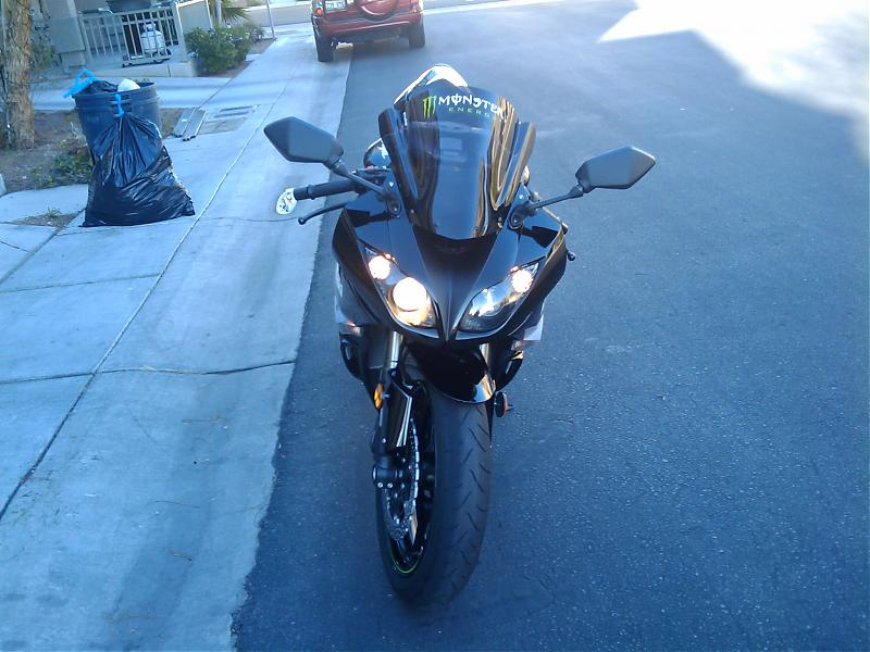 09/10 ZX-6R Pic Thread-20090227073316.jpg