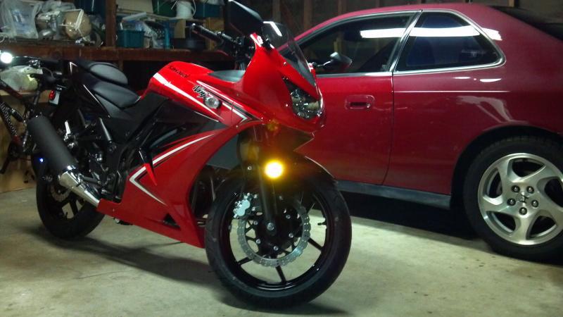 Ninja 250R pictures-2012-12-20_18-17-12_258.jpg