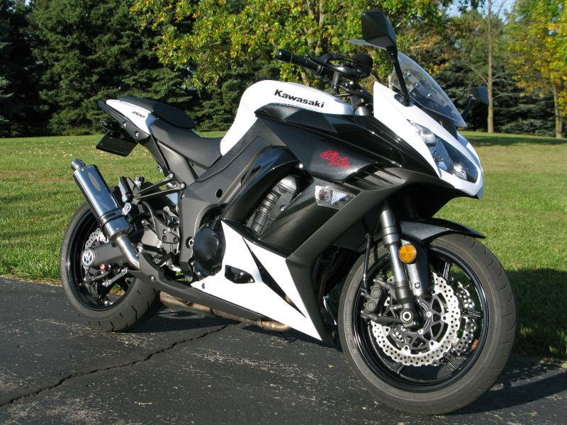 2012 Ninja 1000- Anyone have one?-2013-10-11-16.31.52.jpg