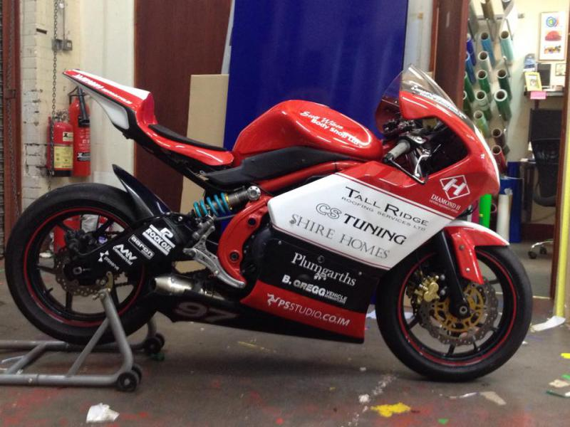 supertwin race bike 2015 - KawiForums - Kawasaki Motorcycle Forums