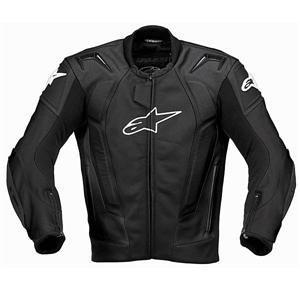 VOTRE équipement complet en photo ! 35363d1282157110-alpinestar-rc-1-black-jacket-fs-31xoz5atjkl._sl500_aa300_
