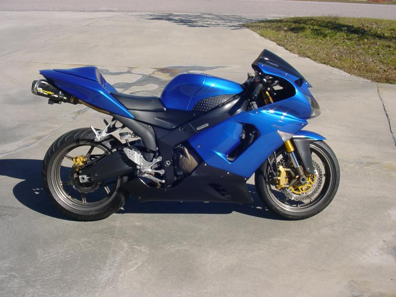 exceptional street motorcycles for sale #4: Click image for larger version Name: 636 001.jpg Views: 10808 Size: ...