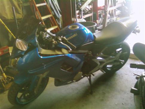 Show Your 650R Pics-683007_pm.jpg