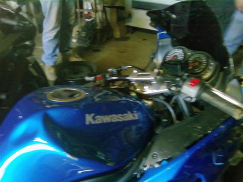 Show Your 650R Pics-683010_pm.jpg