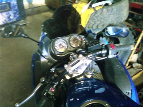 Show Your 650R Pics-683024_pm.jpg