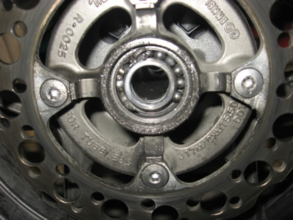 Wheel bearing failure-6rr-bearing.jpg