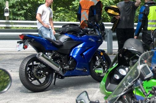 rear tire swap - page 2 - kawiforums - kawasaki motorcycle forums
