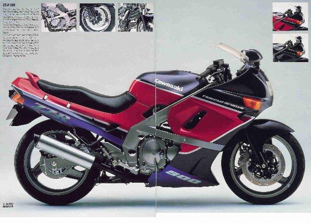 zzr 400 kawiforums kawasaki motorcycle forums rh kawiforums com kawasaki zzr 400 manual pdf kawasaki zzr 400 service manual