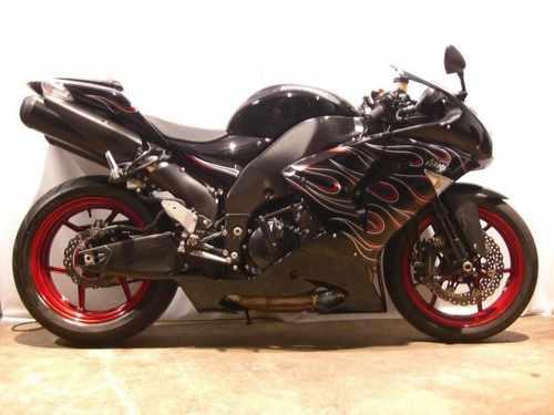 kawasaki ninja 150 rr red. house Ninja-250R-specialedition kawasaki ninja 150 rr special edition.