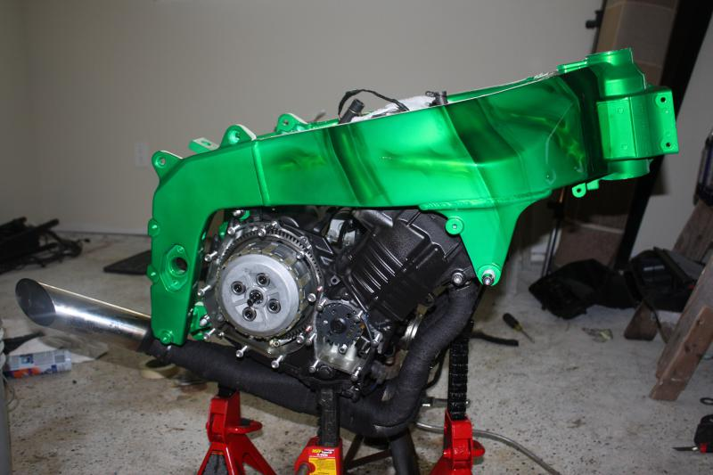 custom 03 zx6rr build-bike-013.jpg
