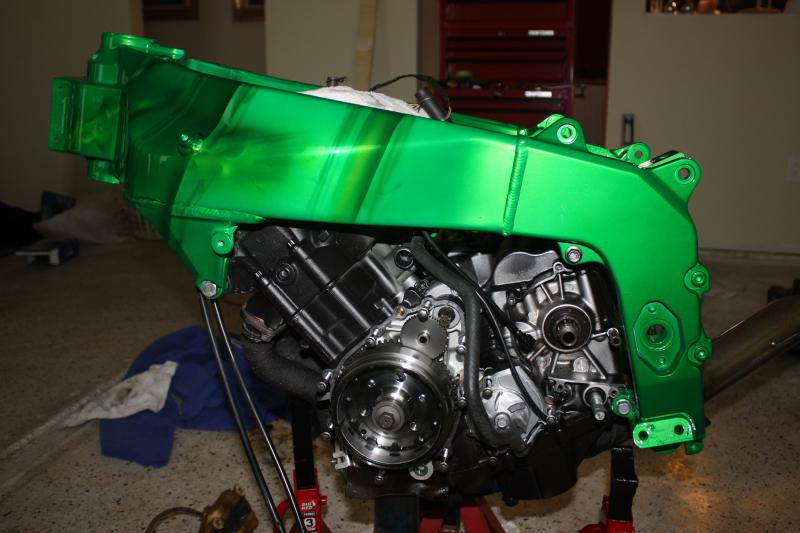 custom 03 zx6rr build-bike-015.jpg