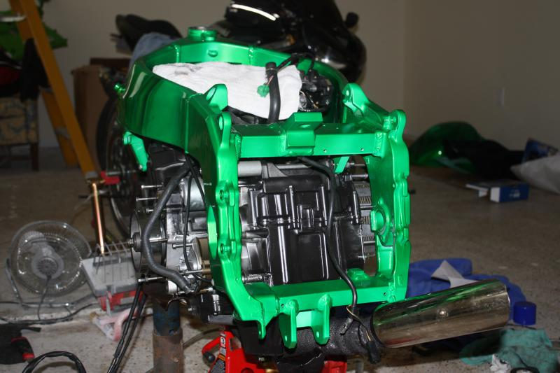custom 03 zx6rr build-bike-017.jpg