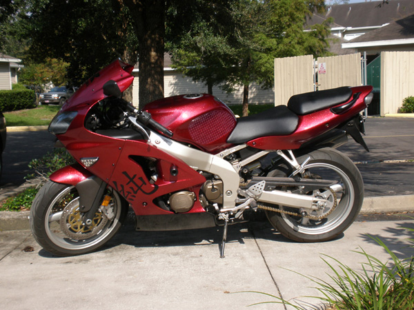 98-02 ZX6R and 05-08 ZZR600 picture thread-bike2sm.jpg