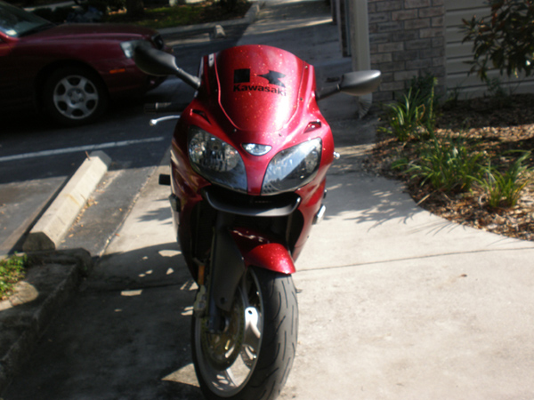 98-02 ZX6R and 05-08 ZZR600 picture thread-bike3sm.jpg