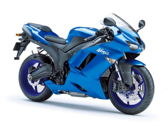 Photoshop ideas for 07/08 ZX6R-blue.jpg