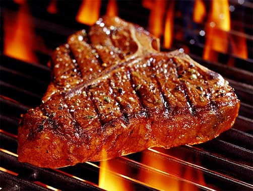 pictures in the thread-braai-t-bone-steak.jpg
