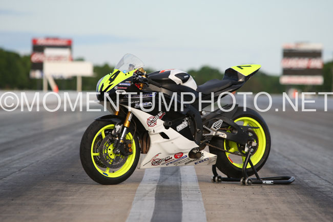 Click Image For Larger Version Name Citiesedge Profile Racebike Views 15993  Size