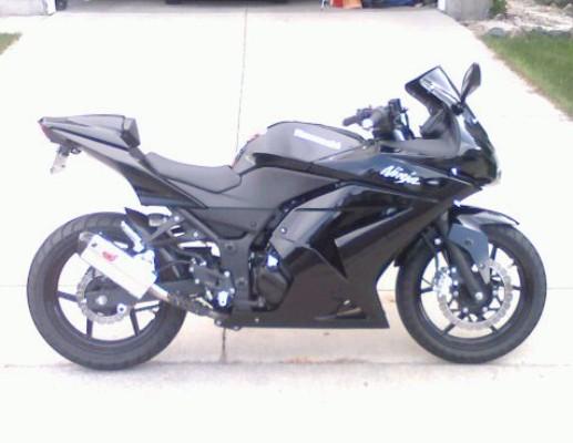 Ninja 250R pictures-cowl2.jpg