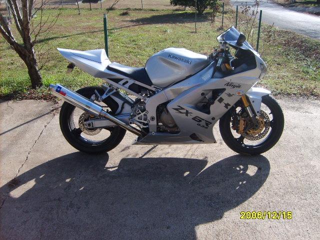 2003-2004 Kawasaki Zx-6r Picture Thread!!-darnell-112.jpg