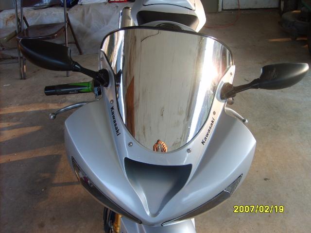 2003-2004 Kawasaki Zx-6r Picture Thread!!-darnell-119.jpg