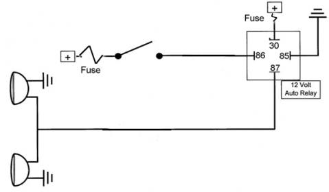 39334d1299601056 aftermarket headlight wiring drivinglight_wiring_diagram find a headlight wiring diagram sc300 engine bay diagram \u2022 free basic headlight wiring diagram at suagrazia.org