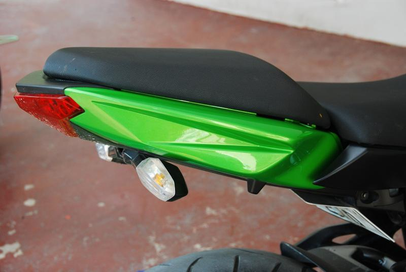 Rear Fender Eliminator for 2012 EX650?-dsc_0304.jpg