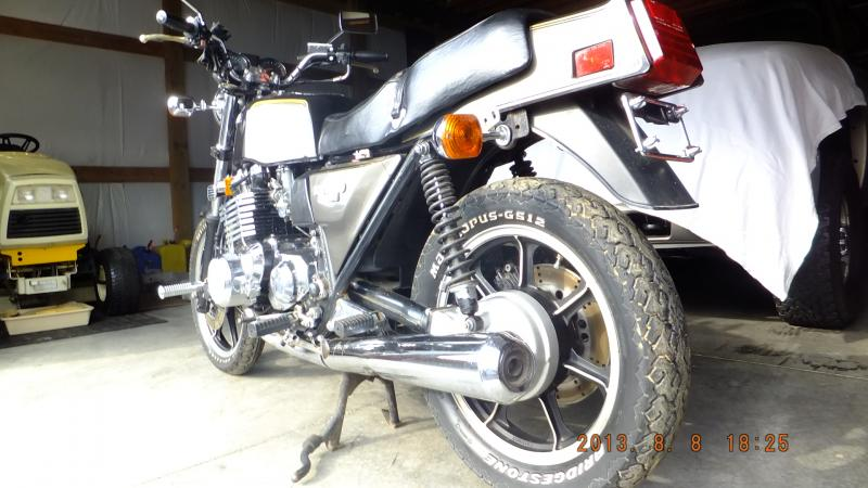 1979 kz1000st-dscf4303.jpg