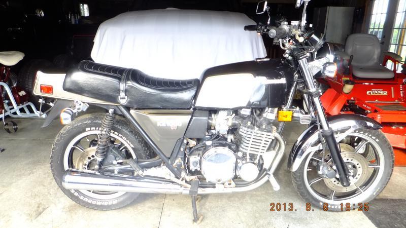 1979 kz1000st-dscf4304.jpg
