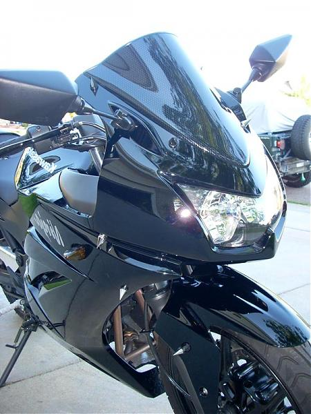 Ninja 250R pictures-dscn0542.jpg
